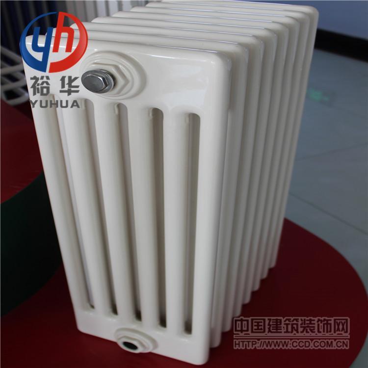 钢六柱暖气片A厂家直销高环保高质量产品A产地货源