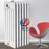优质钢六柱暖气片A产品厂家直销A量大从优产地货源