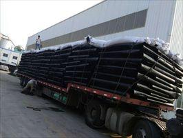 江门建筑车库排水板%园林绿化滤水板