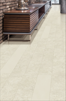 供应日本进口新科现代PVC地板 MS-9703?9704