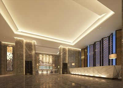 甘肃庆阳酒店