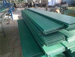 山东-玻璃钢电缆桥架厂家-久迅