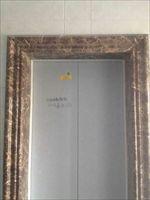 内蒙石塑电梯套口线(呼和浩特)