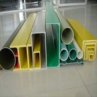 山东--玻璃钢方管a玻璃钢方管厂家-久迅