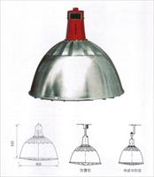 CXGGT109天棚灯,GXGGT109高效节能高天棚灯具