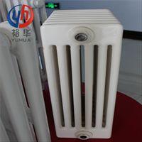 供应钢制六柱散热器A厂家直销批发A优质货源A质量保证
