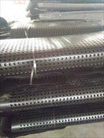 韶关地下室排水板‰种植防穿刺疏水板专业厂家