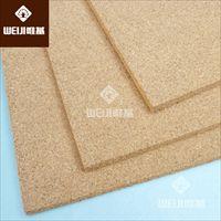 湖南唯基软木片材软木板软木垫软木片材价格工厂直销