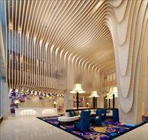 上海GRG吊顶装饰,GRG装饰装潢材料