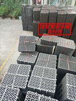 建筑郑州车库疏水板洛阳3公分蓄排水板