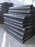 南昌地下室排水板丨施工·宜春屋顶种植隔根板