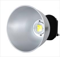 LED投光灯,LED模组灯具,LED泛光灯,LED工矿灯