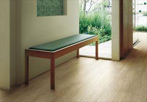 销售c  方格橡木纹PVC地板 LYT83326