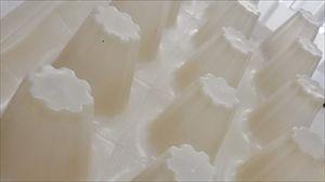吉安蓄排水板贵州种植车库绿化排水板