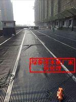 聊城3米宽2公分排水板宜昌地下室疏水板