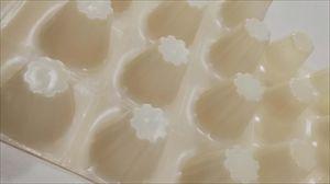江门卷材排水板供应阳江凹凸透水板批发销售