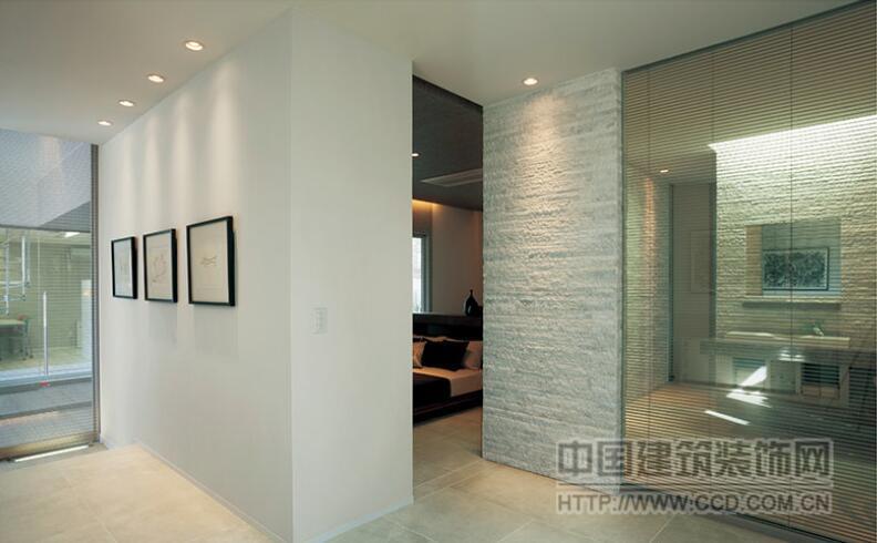 销售日本进口丽彩品牌 PVC塑胶墙纸,LRP73121