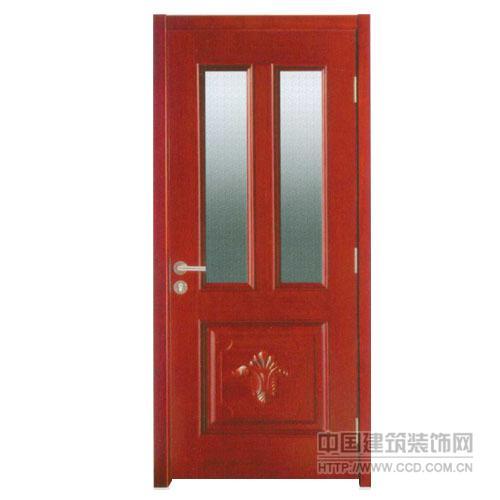 室内烤漆门供应商