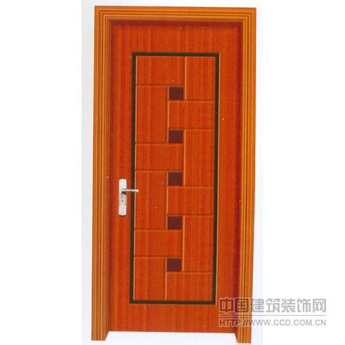 河南室内钢木门出售