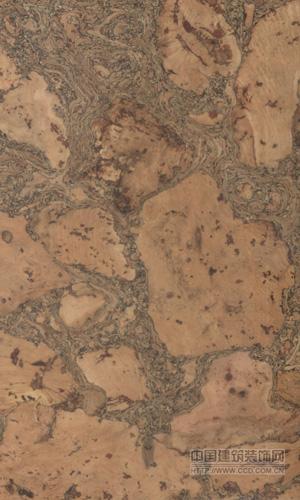 软木地板CF0840NC41