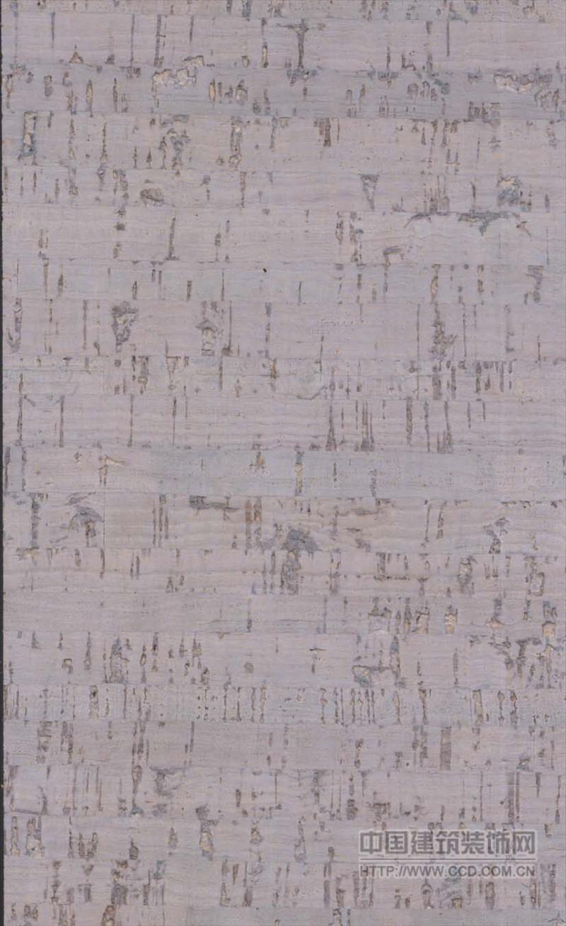 海口软木墙板CW09THLB26