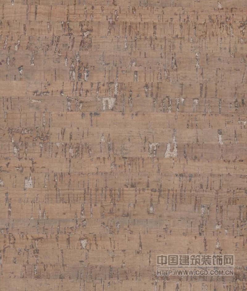 山东葡萄牙软木墙板CW09T105
