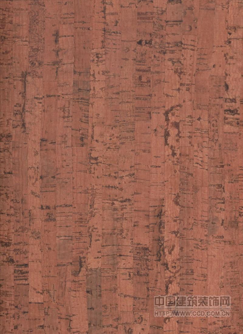 进口葡萄牙软木地板CF0840Q914