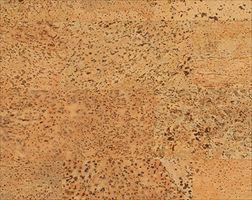 葡萄牙软木墙板CW09047