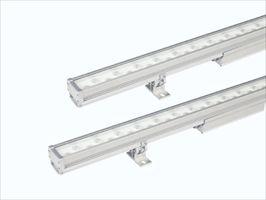 音浮光电LED洗墙灯30W-60W 户外照明