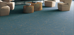 供应日本进口新科防污满铺地毯 PR-5506
