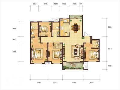 家庭装修,都是为了美化居家环境,舒适身心