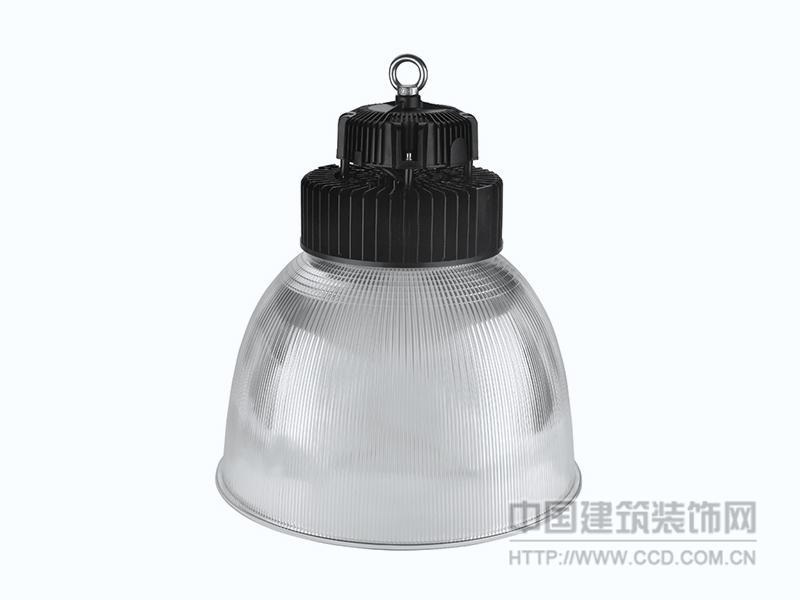 大功率体育馆球场灯 投光灯 100-240W