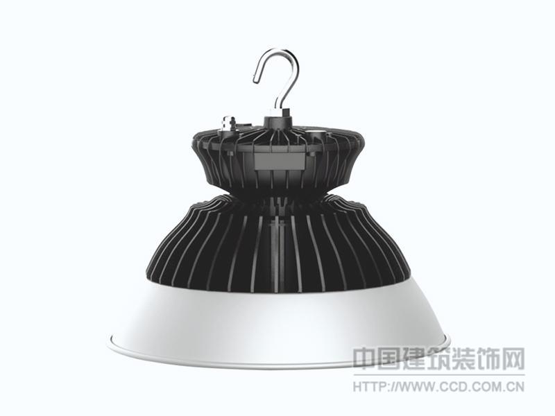 球场灯 体育照明灯具 100W200W240W300W