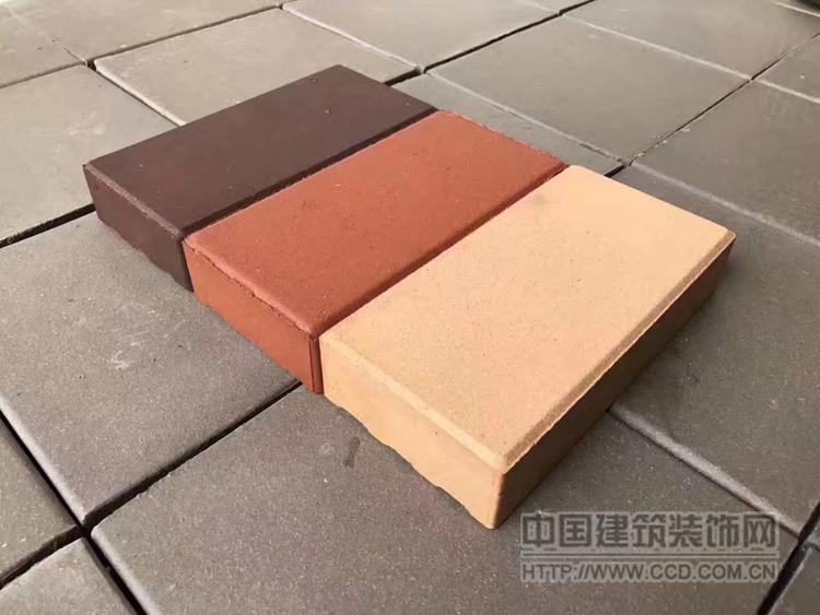 供应南京陶土砖,陶土砖厂家直销