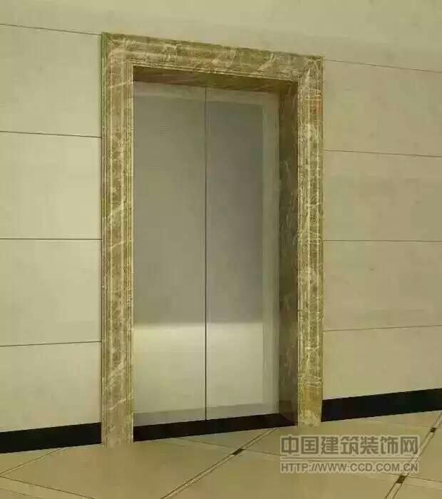 石塑电梯套(山东、山西)