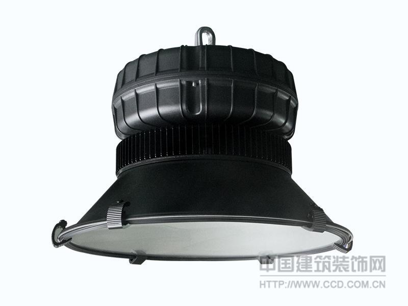 音浮30W-500W工矿灯 LED灯具