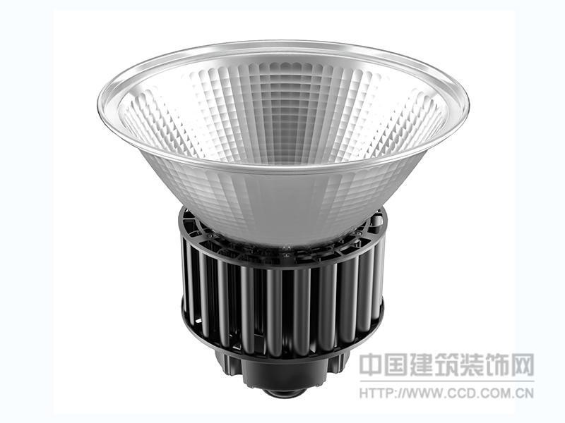 音浮LED工矿灯 工厂灯 LED照明灯具