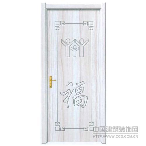 山西家装免漆门