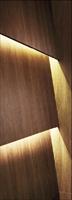 供应日本进口山月木质感波音软片贴膜 RW-4014
