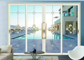 静音门窗价格公开透明 尽在拓邦门窗