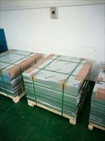 7075T651中厚超宽铝板 铝板切割零售
