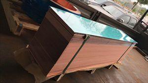 T2洛阳高精紫铜板 大小紫铜板板现货库存齐全