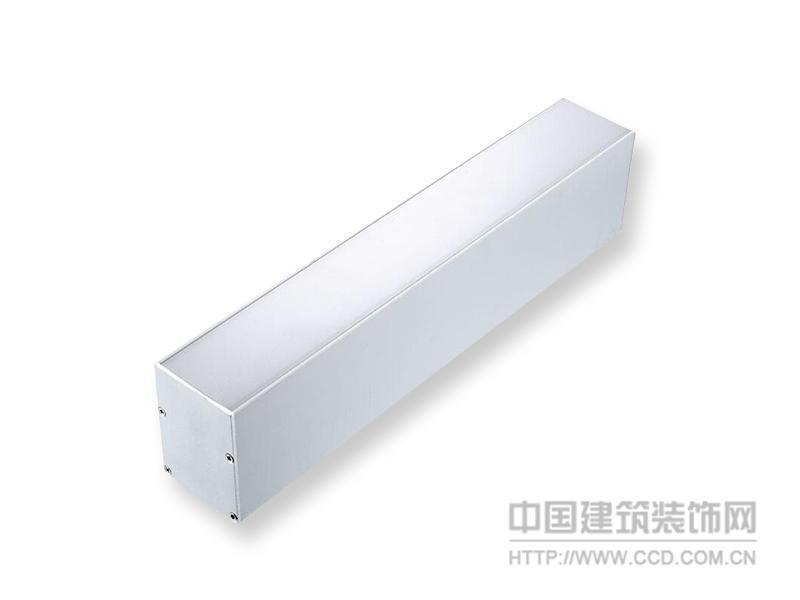音浮LED条形灯 室内照明 LED灯条