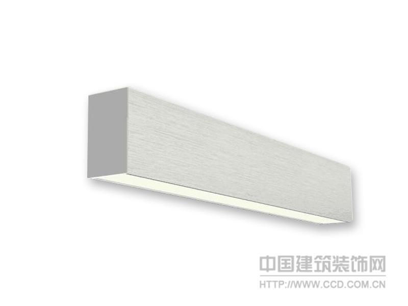 音浮LED条形灯 LED吊灯 LED灯条