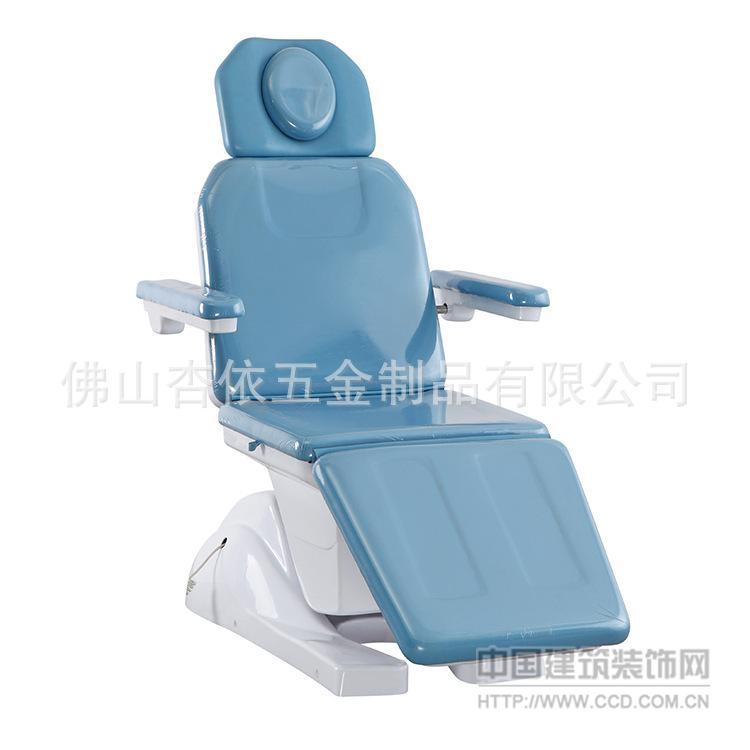 多功能电动美容床理疗按摩床XY-011B
