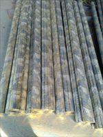 qsn10-1厚壁锡青铜管 QSn7-O.2锡青铜棒