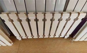厂家直销铸铁暖气片760  出口欧洲铸铁暖气片