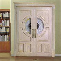 内蒙卧室专用免漆门价格-兴达