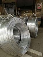 6063半硬合金铝线 6061硬质铝线
