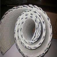 成都复合排水网产品
